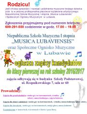 resources/banner/Musica_Lubaviensis.jpg